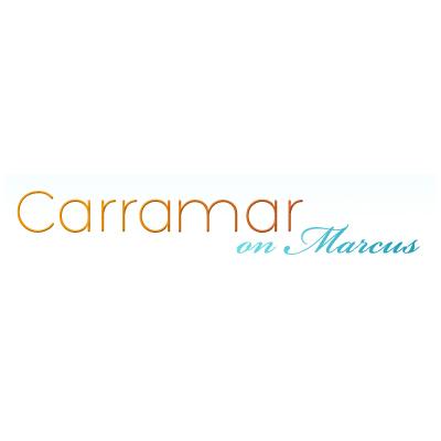 Carramar At Marcus Logo