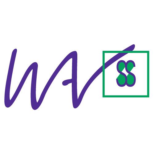 WAVSS Logo
