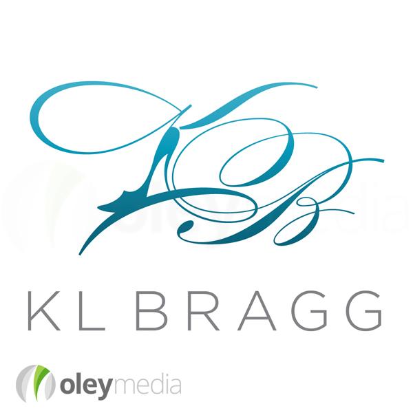 KL Bragg Logo Design