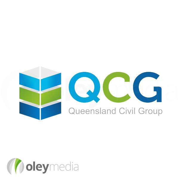 qcg-logo-design