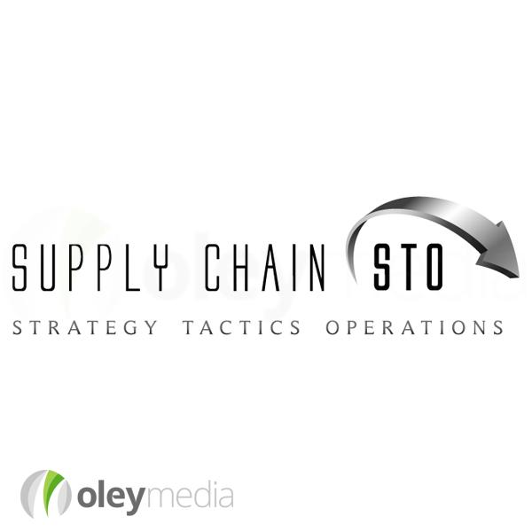 sto-logo-design
